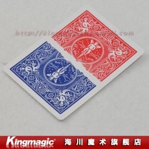 Wholesale-Color-Division-original-bicycle-card-magic-sets-magic-tricks-magic-props-as-seen-on-tv