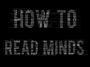 How to read minds